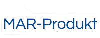 logo_blue_white